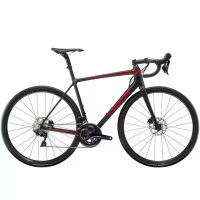 TREK EMONDA SL 5 DISC ¥280,000(税抜)